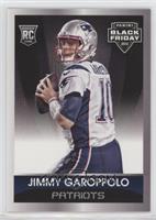 Jimmy Garoppolo /499