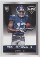 Odell Beckham Jr. /499