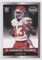 De'Anthony Thomas /499