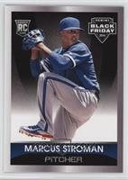 Marcus Stroman /499