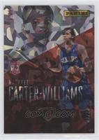 Michael Carter-Williams /25