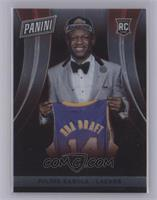 Julius Randle [Mint]