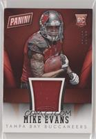 Mike Evans [EX to NM] #/99