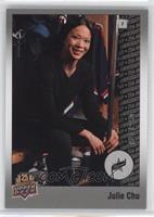 Julie Chu /250