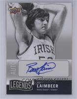 Bill Laimbeer [Near Mint‑Mint]