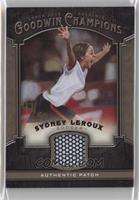 Sydney Leroux /50