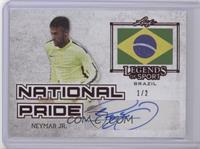 Neymar Jr. /2