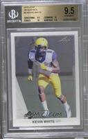 Kevin White [BGS9.5]