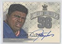 Lawrence Taylor /32
