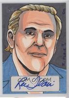 Ric Flair (Rich Molinelli) /1