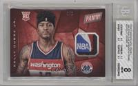Kelly Oubre Jr. /2 [BGS8]