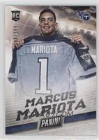 Marcus Mariota /599