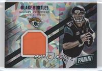 Blake Bortles /25