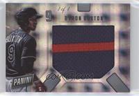 Byron Buxton #/1
