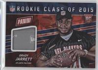 Grady Jarrett /25