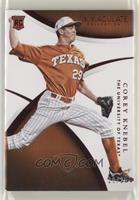 Rookie - Corey Knebel #/25