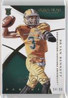 Rookie - Bryan Bennett /99