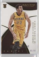 Rookie - Larry Nance Jr. /99