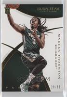 Rookie - Marcus Thornton /99