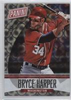 Bryce Harper /10