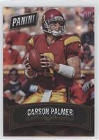 Carson Palmer /1