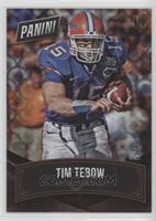 Tim Tebow /10