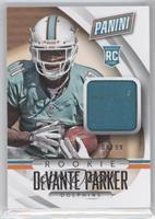 Devante Parker /99