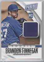 Brandon Finnegan /99