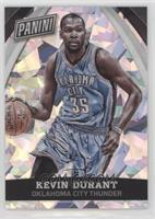Kevin Durant #22/25
