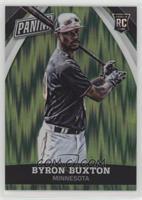Byron Buxton #/5