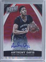 Anthony Davis /9