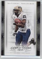 LeSean McCoy #/25