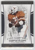 Legends - Earl Campbell /99