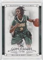 Rookies - Marcus Thornton /99