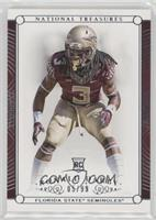 Rookies - Ronald Darby #/99