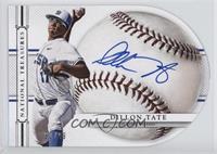 Dillon Tate /99