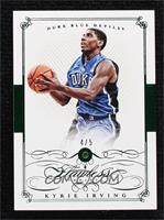 Kyrie Irving [Noted] #/5