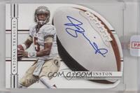 Jameis Winston /99 [Uncirculated]