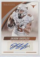 Jaxon Shipley