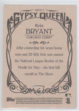 Kris-Bryant.jpg?id=007b5afd-9ed8-467c-a860-3f18a122d4ff&size=original&side=back&.jpg