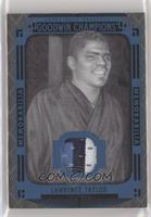 Lawrence Taylor [Noted] #/10