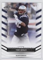 Tom Brady /7
