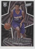 Rookies - Marquese Chriss /50