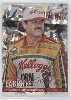 Terry Labonte /25