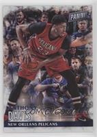 Anthony Davis #/1