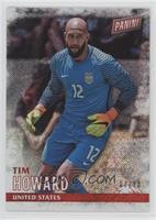Tim Howard /10