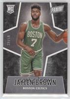 Jaylen Brown /50