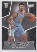 Rookies - Jamal Murray #/399