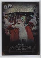 Santa Claus /10