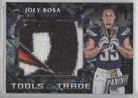 Joey Bosa #/25